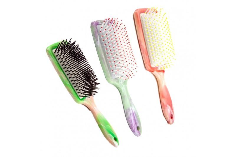 Βούρτσα Μαλλιών 2020-5-5